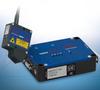 optoNCDT Laser Displacement Sensor -- LD 1610-100 -Image