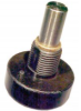 Single Turn Precision Potentiometers -- 6137