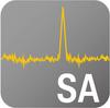 Spectrum Analyser Accessories -- 1225224