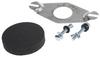 Toilet Cistern Accessories -- 7845715