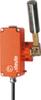 Ex Belt-alignment Switch -- Ex ZS 75 SR