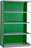 Closed Shelving (Add-On) -- SRA2033 - Image