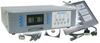 Sencore Consumer Electronic Control Test Suite -- CEC-TME