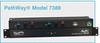 Dual Channel RJ45 Cat5e/RJ11 T1 A/B Switch, Contact Closure -- Model 7388