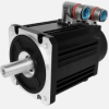 AC Servo Motor -- 90S Series (90mm) - Image