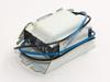 13 Watt, 120 Volt One Lamp Plug-in CFL Magnetic Ballast -- LC-13-TP