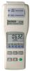 Battery Capacity Tester -- BT100 - Image