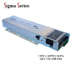 Sigma-WM RSJ-WM Series - Wall-Mount Rectifiers -- RSF12/22-WM
