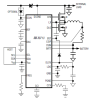 Simplified Multichemistry SMBus Battery Charger -- MAX8713