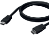 USB Cables -- A135650-ND -Image
