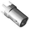 Coaxial Connectors (RF) -- 1-1478051-0-ND - Image