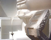 Quality Expanded Polystyrene Foam Products