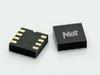 Angle Sensors -- TMR3002