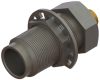 Coaxial Connectors (RF) -- SF1644-6001-ND -Image