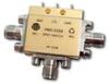 RF and Microwave Switch -- HMC-C058 - Image
