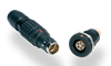 T Series - IP 68 Push-Pull Connectors