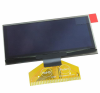 Display Modules - LCD, OLED, Graphic -- 541-3496-ND