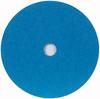 Merit ZA Coarse Fiber Disc - 66623357298 -- 66623357298 -Image