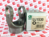 NAPA 1530 ( UNIVERSAL JOINT 1.2500IN BORE .3125IN KEYWAY ) -Image