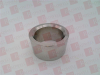ALLOY CASTINGS 036716 ( ALLOY CASTINGS, REXALLOY, 036716, PUMP/POPPET VALVE SEAT ) -Image