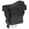 Rocker Switches -- 480-2147-ND - Image
