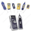 JDSU Tri-Porter Premises Wiring Tester for Voice, Data & Video IVT600 -- JDSU-IVT600