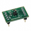 Evaluation Boards - Sensors -- 342-1083-ND