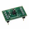 Evaluation Boards - Sensors -- 342-1083-ND