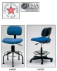 BEVCO 4000 SERIES ERGONOMIC SEATING -- H4200