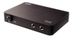 Creative Sound Blaster X-Fi HD -- 70SB124000001