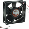 DC Brushless Fans (BLDC) -- 1053-1164-ND -Image