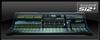 Soundcraft Si2+