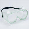 Polycarbonate Goggles -- 2812800 - Image