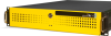 Broadcast Video Server -- Cablecast SX LE