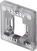 MEB-LD-230AC Illuminating seal -- 151718