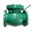 Swing Check Valve -- LD-016-WCK1