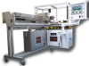 Advanced Centerless Guide Wire Grinder -- GT-9AC - Image