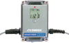 High Temperature Infrared Thermometer -- OS555A - Image
