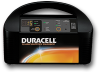Duracell® 15 Amp Battery Charger