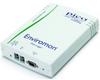 EL005 Data Logger - Image