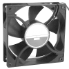DC Brushless Fans (BLDC) -- OD127-12MB5-ND -Image