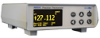 AccuMac AM8040 Single-Channel Precision Benchtop Thermometer -- GO-90452-73
