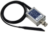 1 Ghz High-Impedance Active Oscilloscope Probe 10:1 -- TETRIS 1000 - Image