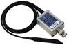 1 Ghz High-Impedance Active Oscilloscope Probe 10:1 -- TETRIS 1000