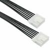 Rectangular Cable Assemblies -- 455-3063-ND -Image