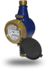 Residential Water Meter -- WM Series -Image