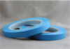 Patco High Temp PVC Fineline Masking Tape -- 1676 -Image