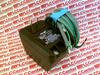 SIEMENS 535-104 ( TRANSFORMER PLUG-IN 2PW/G 120/24VAC 20VA ) -Image