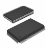 Interface - Specialized -- ISL54102CQZ-ND -Image