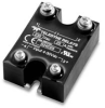 Solid State Relay -- S48A125/R -Image